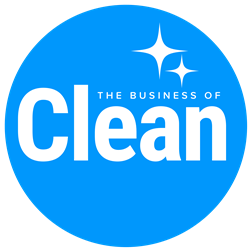 The Business of Clean